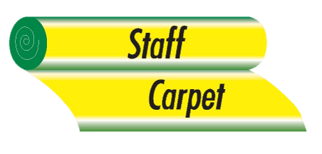 Staff Carpet
