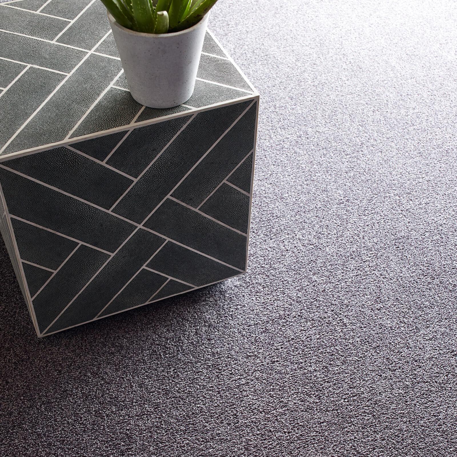 Carpet flooring | Staff Carpet