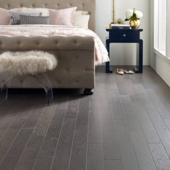 Hardwood flooring | Staff Carpet