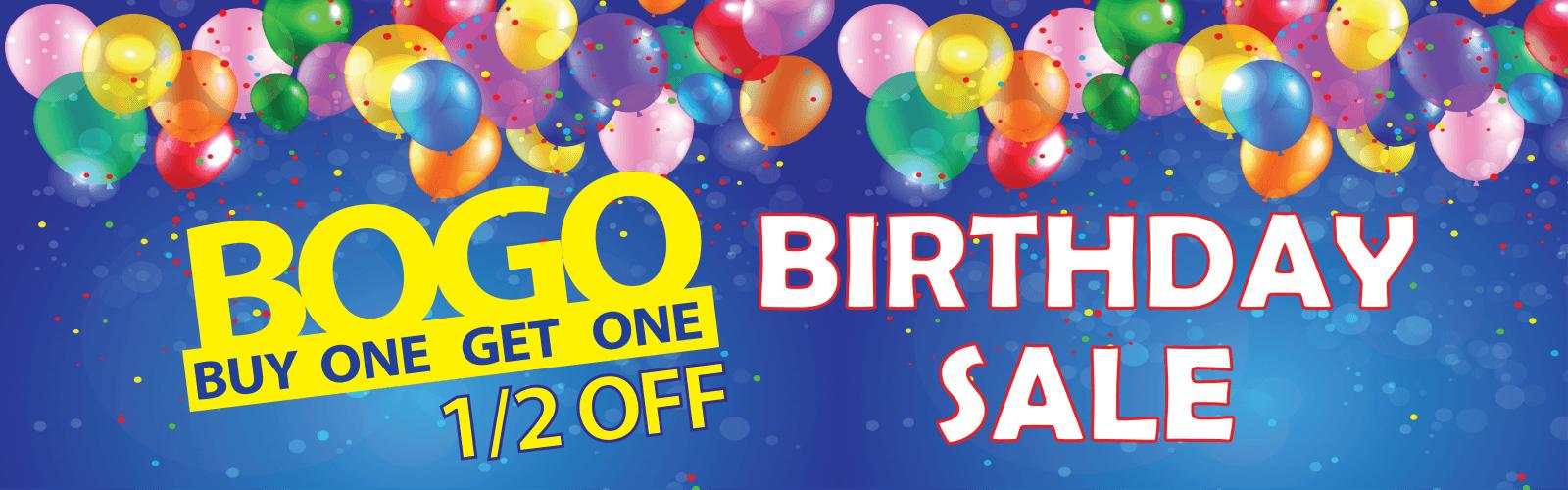 Staff_Birthday Sale_Landing Page