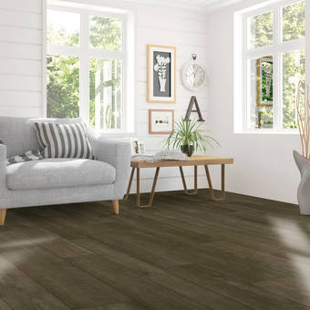 Laminate flooring | Staff Carpet
