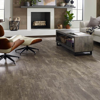 Vinyl flooring | Staff Carpet