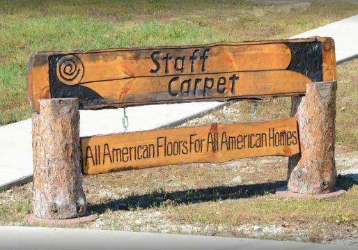 Staff Carpet | Staff Carpet