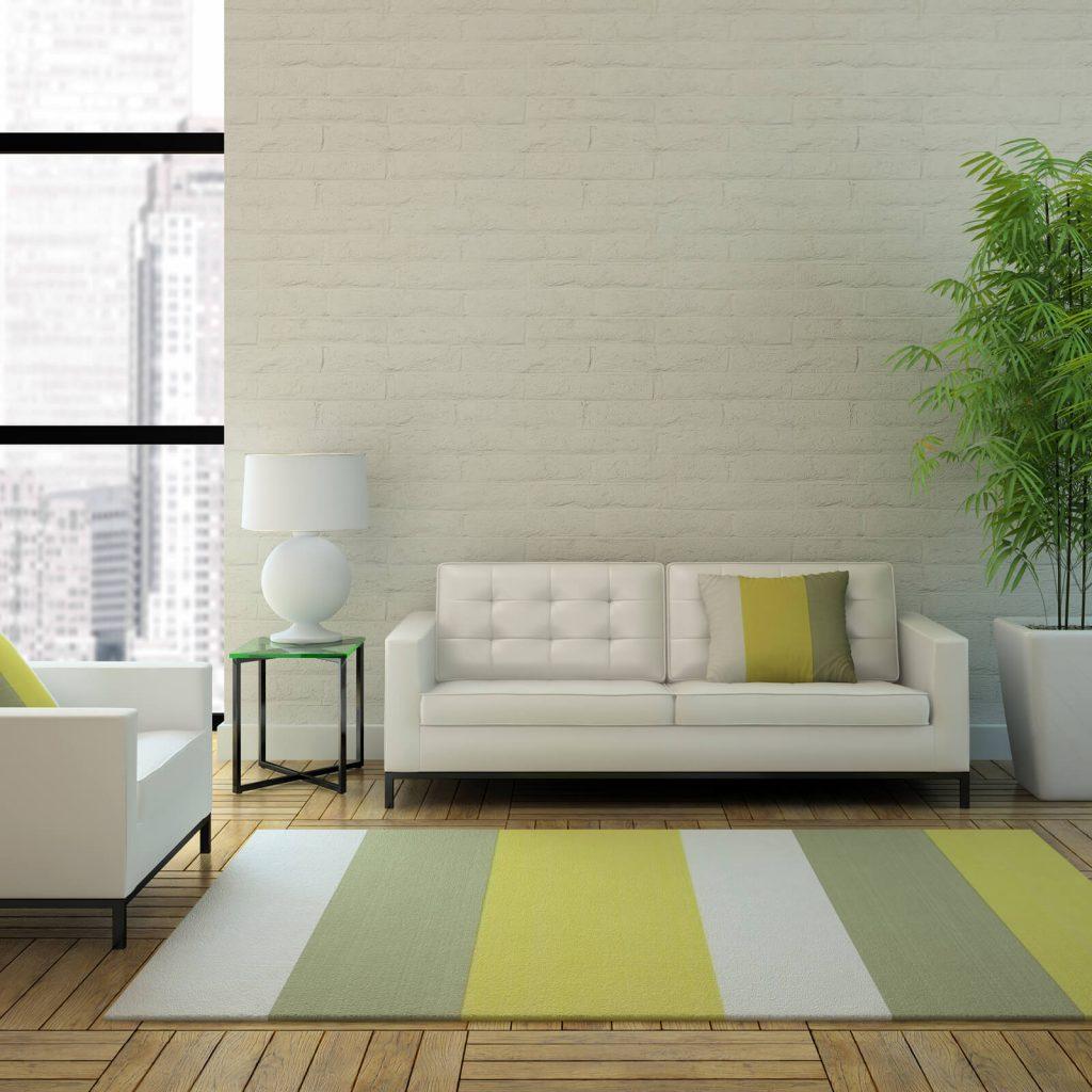 Area Rug | Staff Carpet