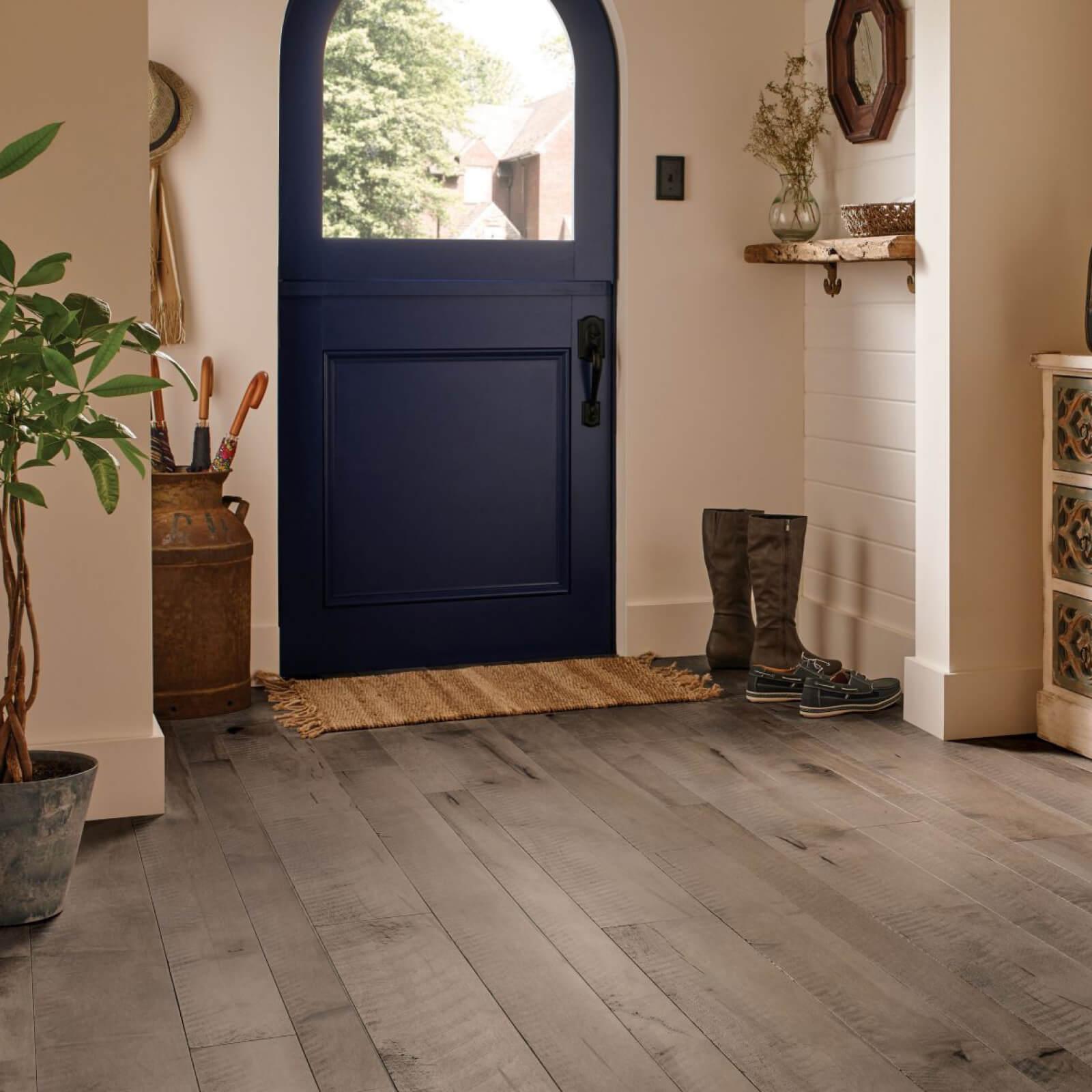Sun-Sational Savings Sale | Staff Carpet