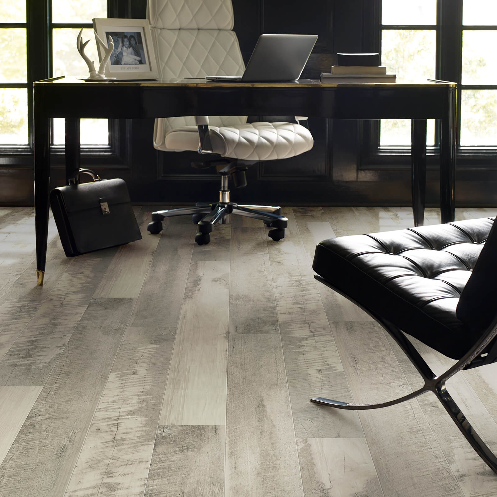 Tips to Design Your Home Office | Staff Carpet