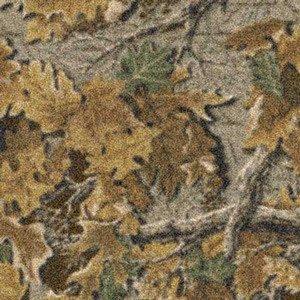 classic carpet
